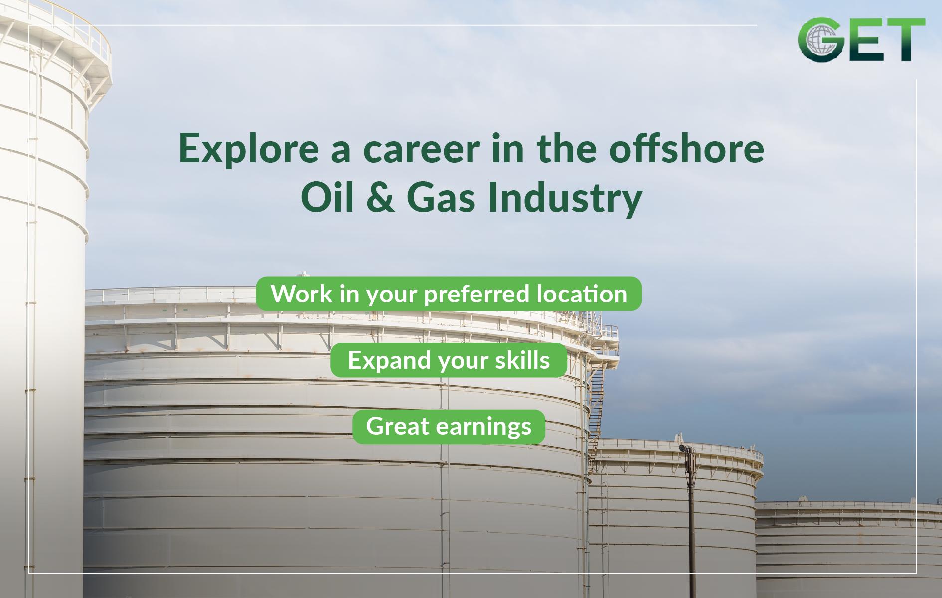 Oil and Gas Jobs kazakhstan